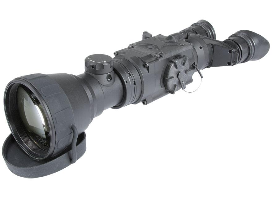 美国Armasight阿姆塞特双目数码红外线夜视仪Janus 10X