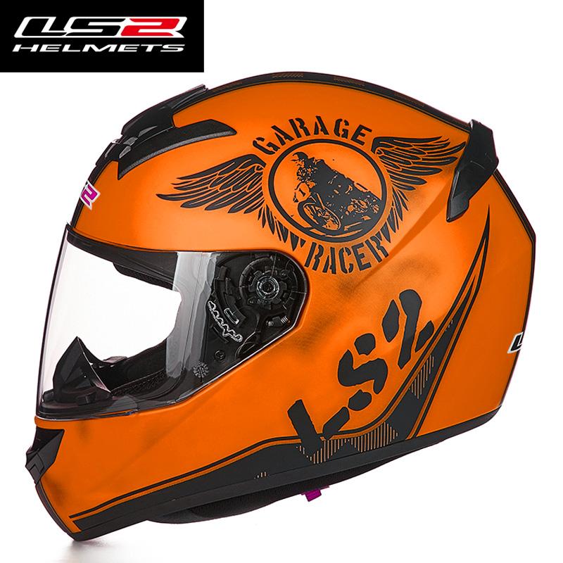 Цвет: Флуоресцентный оранжевый рыцарь Азия