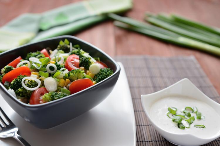 选对厨电,清淡饮食也满足你的味蕾
