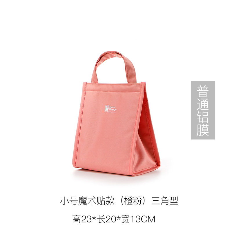 c4d4afaa6874 All Categories · Men s Clothing · Women s Clothing · Shoes · Bags ...