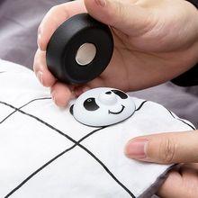 【12件套】熊猫被子隐形固定器