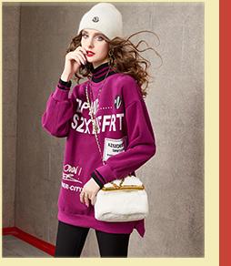 Winter cotton dress women 2020 new leopard print wool woven sleeves stitched collared baseball shirt sandwich cotton jacket women's short 45 Online shopping Bangladesh