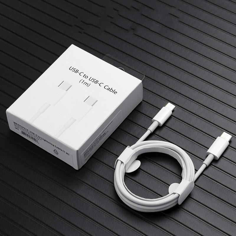 百得惠适用苹果iphone6s数据线正品ipad充电线加长2米快充闪充充电器78plus