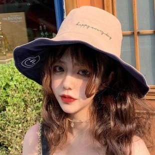 韩版日系百搭英伦复古秋冬羊毛贝雷帽