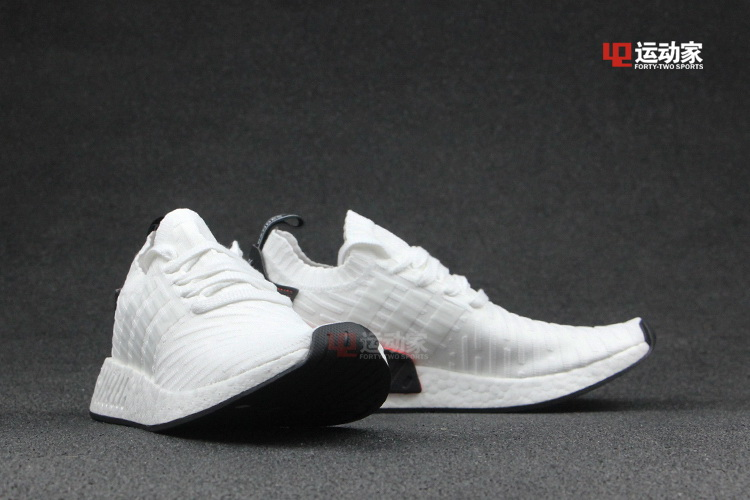 4d34bd943 Adidas NMD R2 PK running shoes BA7239 BY3015 BY9521 BY9696