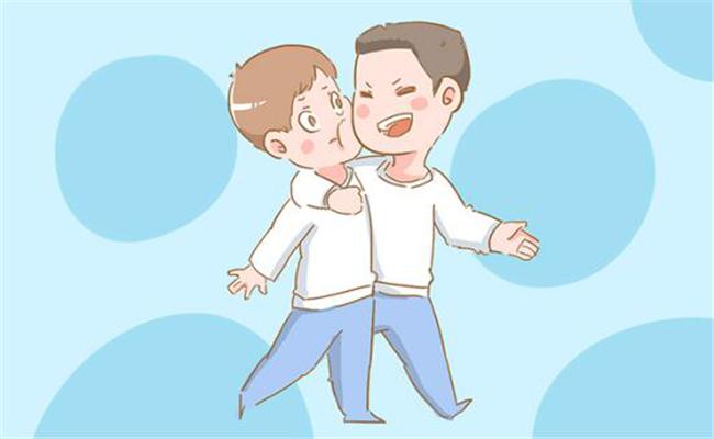 总怕孩子交友不慎,该不该帮孩子选朋友?