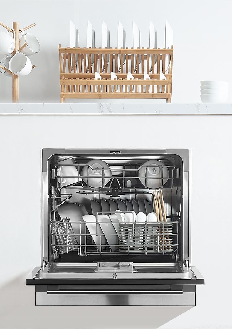 洗碗机Pro_25.jpg