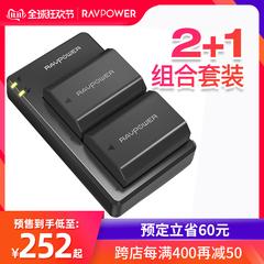 Аккумуляторы для цифровых фото- и видео- камер