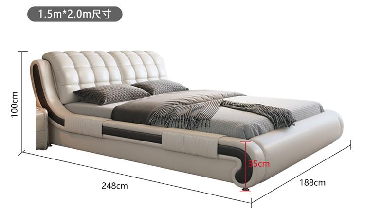 082 кровать details_19.jpg