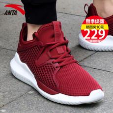 кроссовки Anta 2018