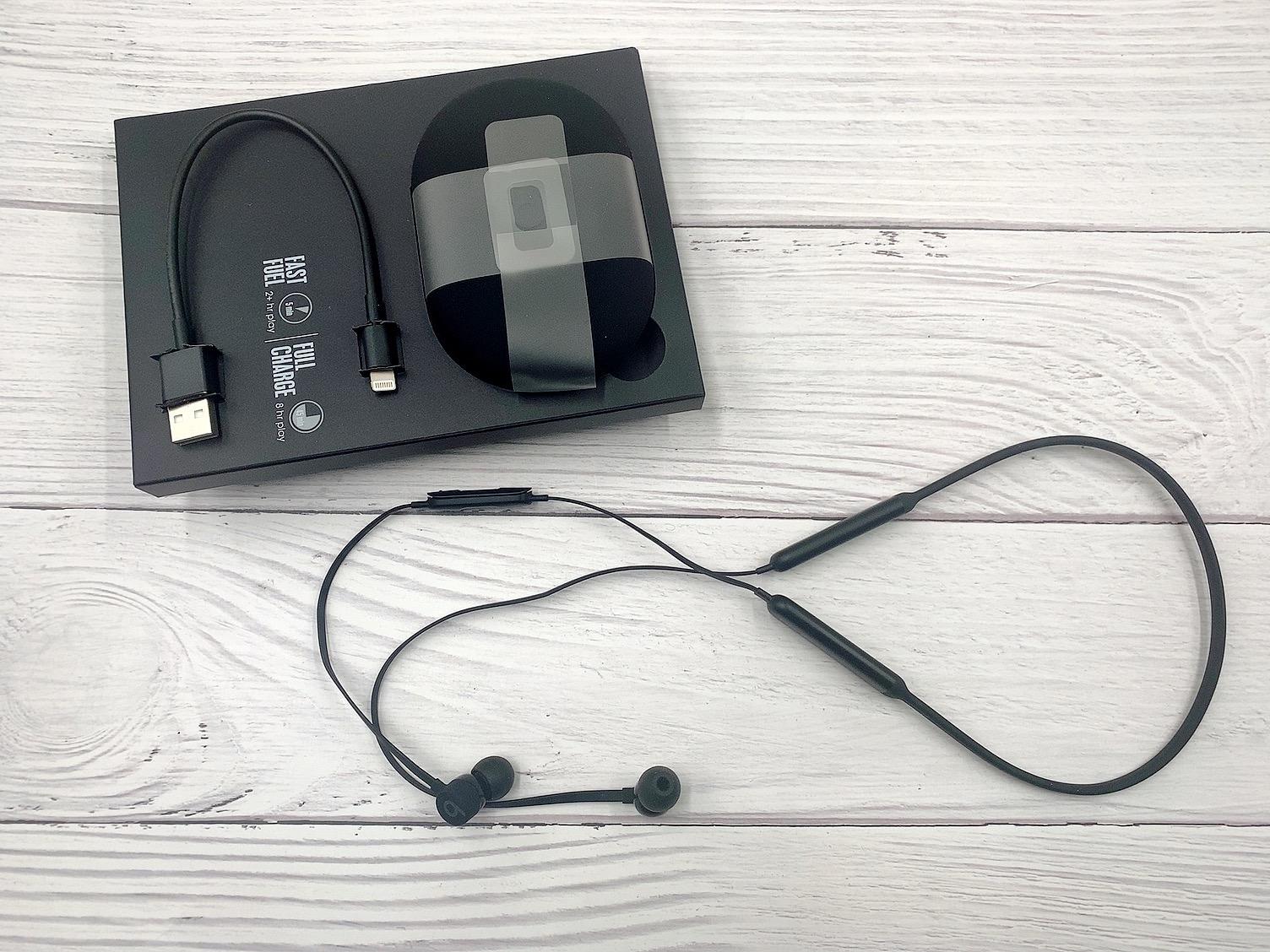 耳机就该如此优秀,日常出街也能嗨起来!