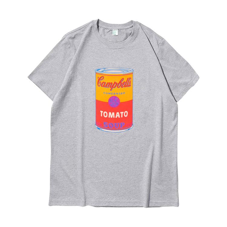 NCT 127 WINWIN Same Printed T-shirt