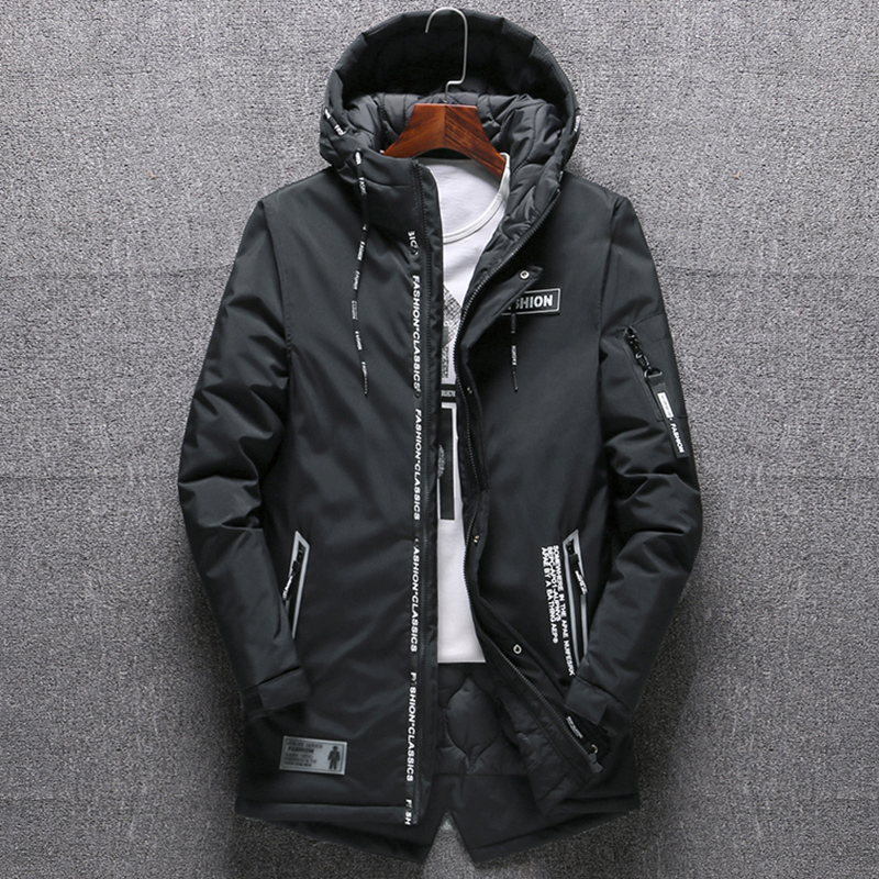 00a1b4e2e3abf Fat Man Jacket Men winter large size cotton plus fertilizer to increase the  cotton in the · Zoom · lightbox moreview · lightbox moreview ...