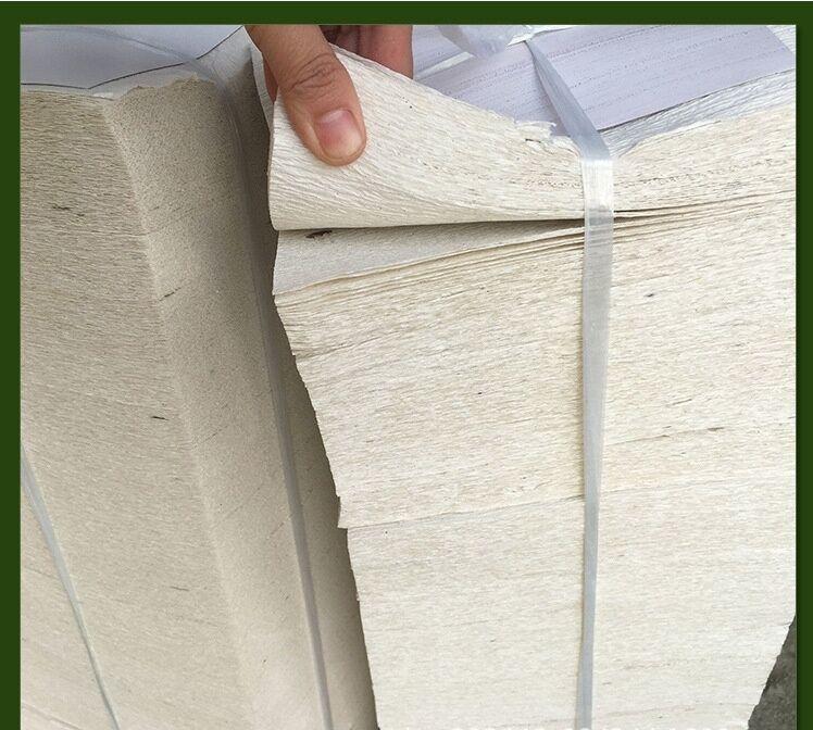 擦拭纸卫生纸宠物农机汽车设备油纸维护厨房工业修理厂机器吸用纸