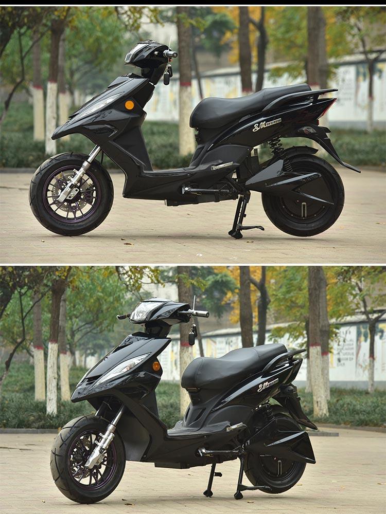 Vélo électrique - Ref 2386744 Image 10