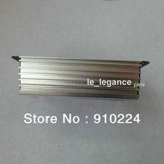 Переключатель дешевые сетки галстук инвертор 200W