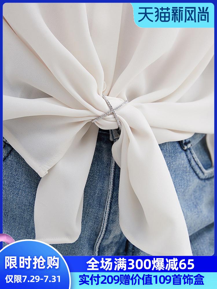 Scarf buckle Silk scarf buckle Women's fashion buckle Korean brooch corsage Coat buckle pin buckle Sweater buckle Jewelry accessories