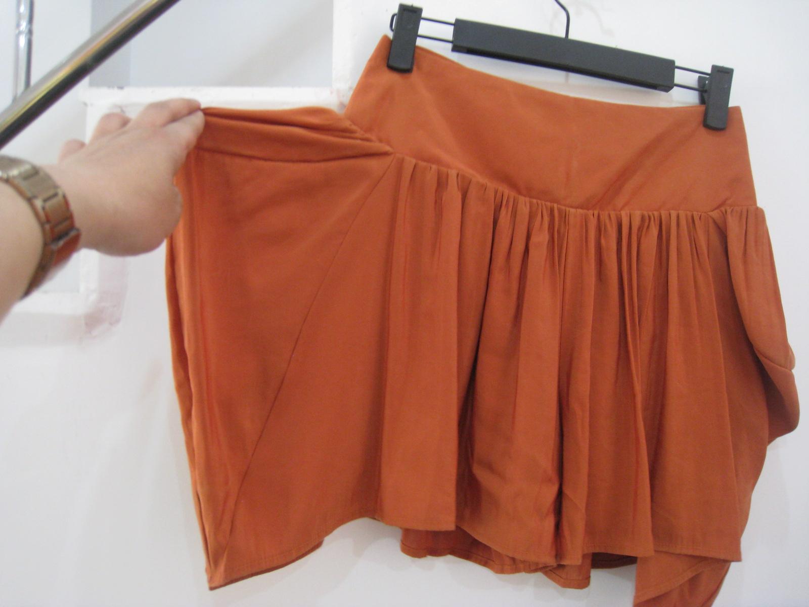 Женская одежда Rose  It BUD