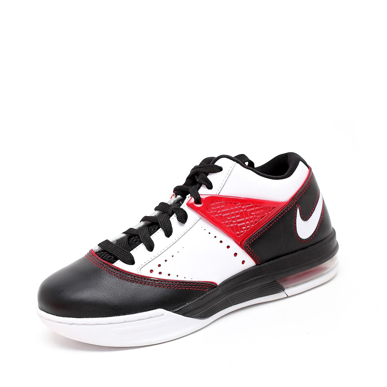 баскетбольные кроссовки Nike 415142/001 415142-001