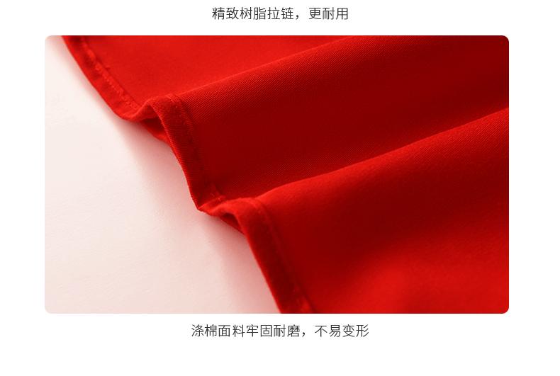 马甲工作服定製多口袋印字户外骑手背心摄影记者外套马夹包邮详细照片