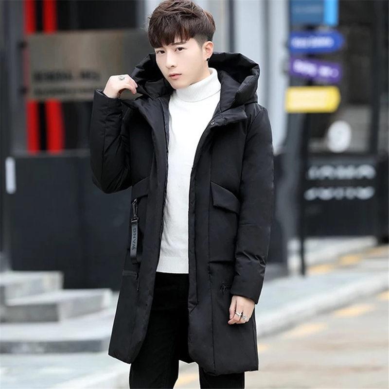 Куртка Bao Saka h889