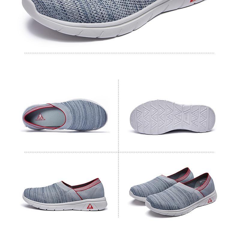 休闲鞋-男款_20.jpg