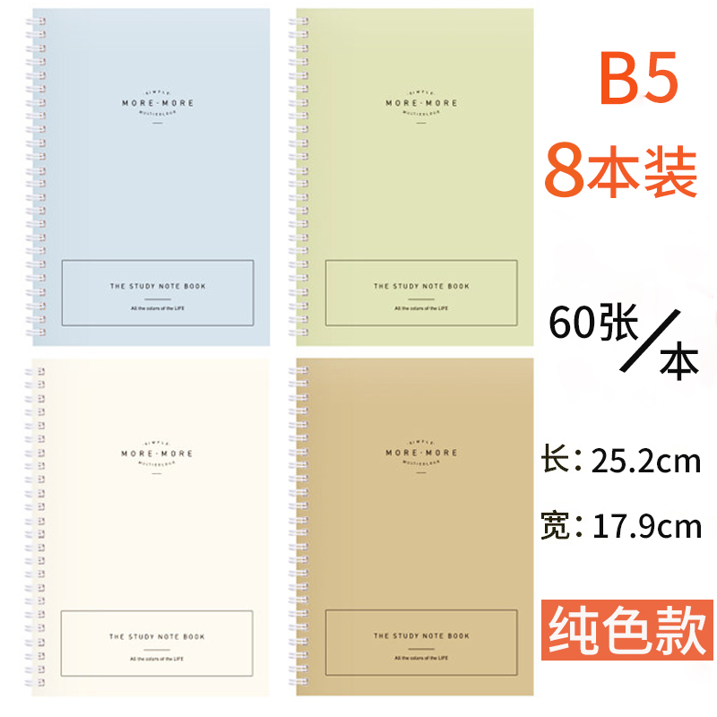 B5/60 ZHANG SUYA MODELS (8 BOOKS)