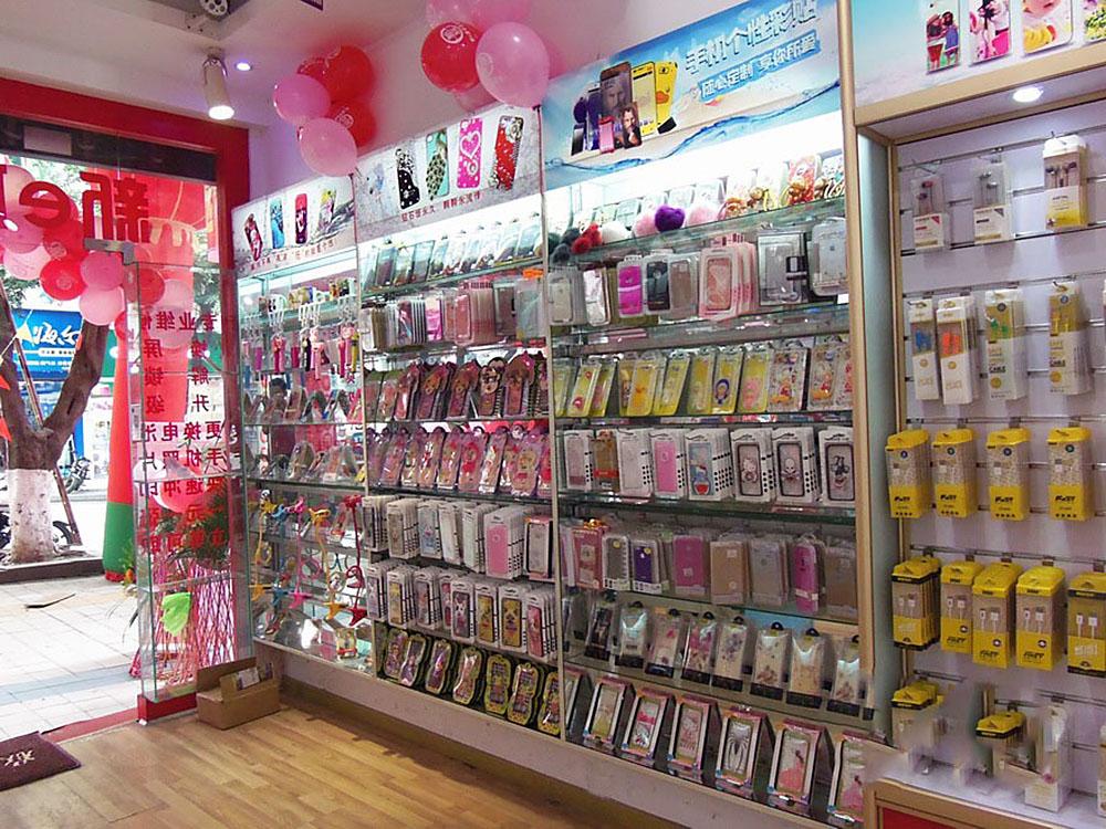 新e族手机美容客户案例489店-5.jpg