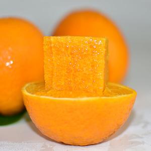 萝岗甜橙 – 广东-广州-黄埔区特产