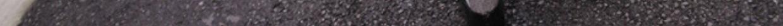 高仿蒙口Moncler韩国潮毛球加绒针织帽女NZT488 第9张