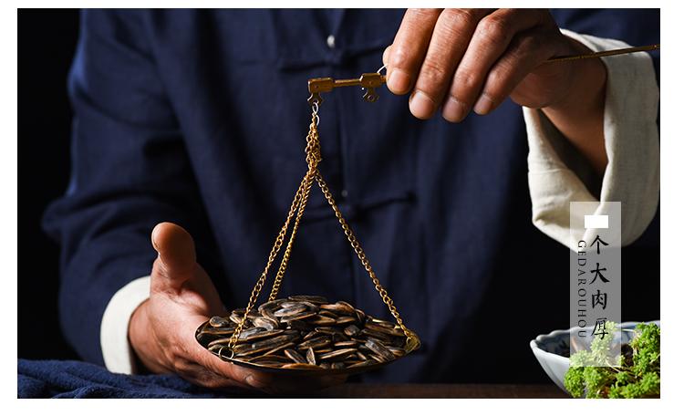 斤焦糖瓜子山核桃多口味五香原味葵花籽批发散装非恰恰斤小包装详细照片