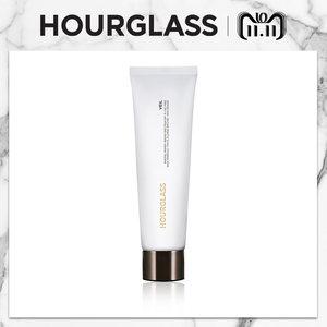 HourglassVeil 柔纱矿物质妆前乳 隔离霜保湿防水不脱妆隐形毛孔