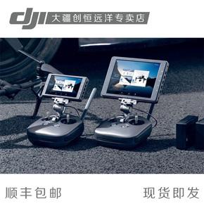 Запчасти и устройства для радиоуправляемых самолётов,  DJI большой граница CrystalSky основной момент экран TM ultrabright экран 5.5 дюймовым дисплеем экран 7.85 дисплей 7.9 монтаж, цена 4362 руб