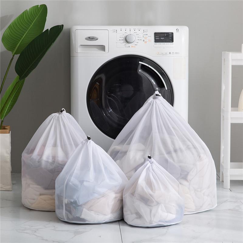 洗衣袋洗衣机专用网兜衣服
