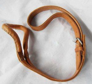 Phụ kiện yên ngựa Ngựa yên ngựa 鞧 Da supplies Vật tư cưỡi ngựa Phụ kiện ngựa - Nguồn cung cấp ngựa & ngựa