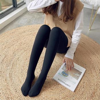 【抖音爆款】夏季美腿袜网红裤