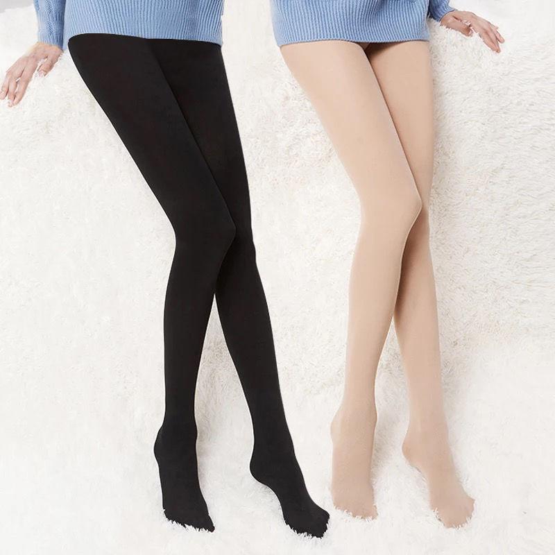 pby光腿神器显瘦腿防勾丝袜打底裤