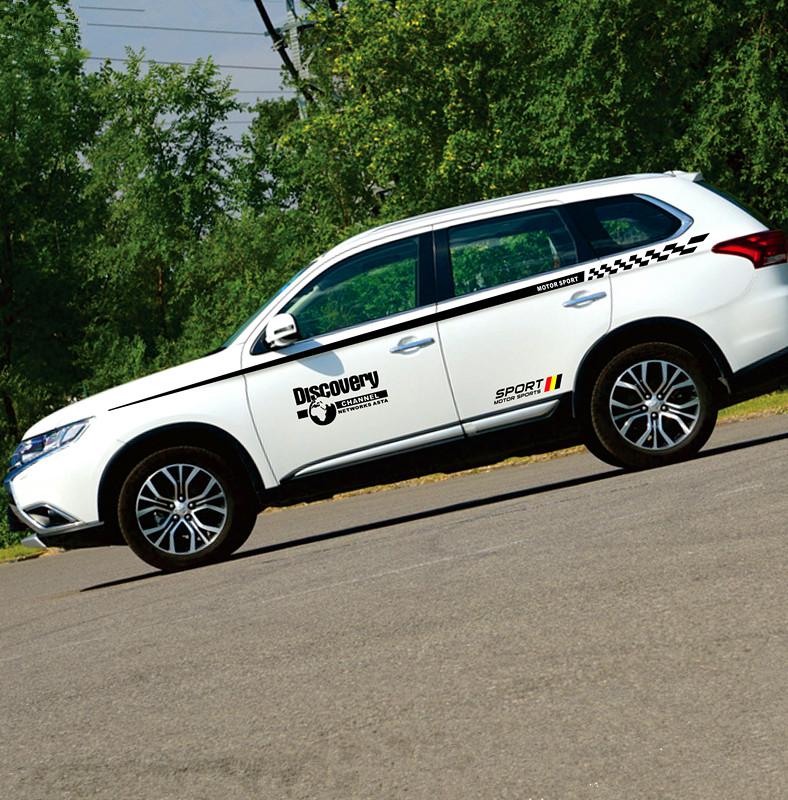 Team xe Mitsubishi Oulander M2 - ảnh 3