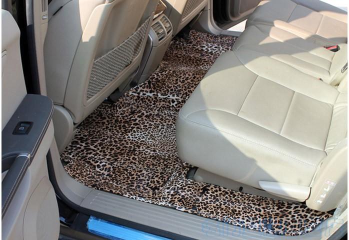 Коврики для автомобиля Бесплатная доставка Мерседес Бенц в200 13/180 для Honda Линг фракции/передняя Барс полный объемного автомобилей коврики