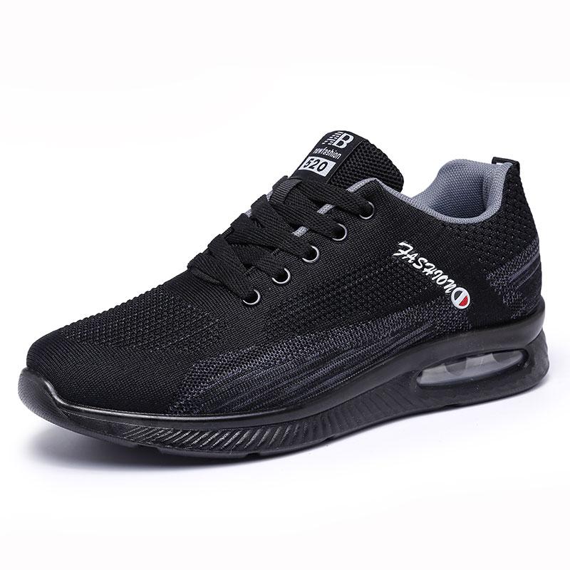 2021春夏季男士老北京布鞋