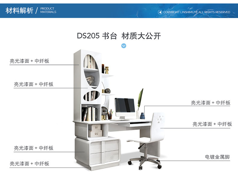 DS205書房--2_05.jpg