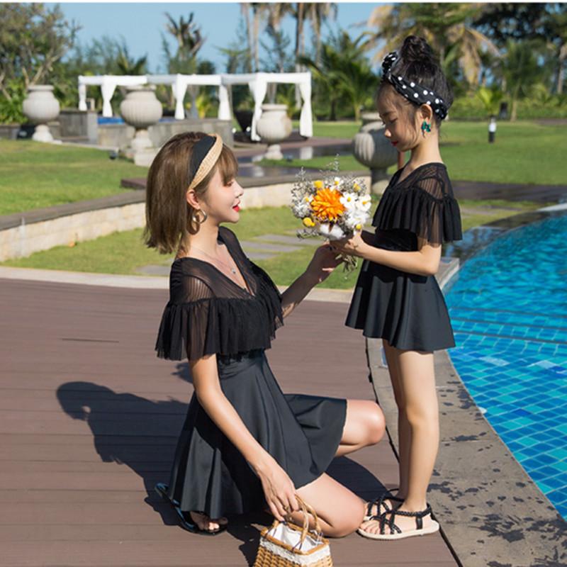 ̅Pregnant womens summer dress fashion hot mom