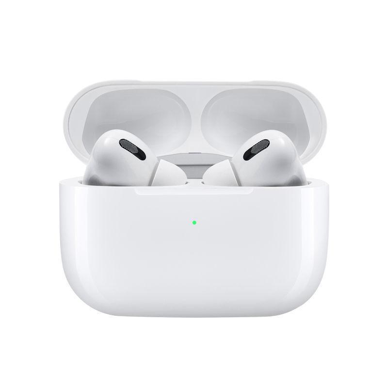 【官方三代】真无线蓝牙耳机通用型-时时淘