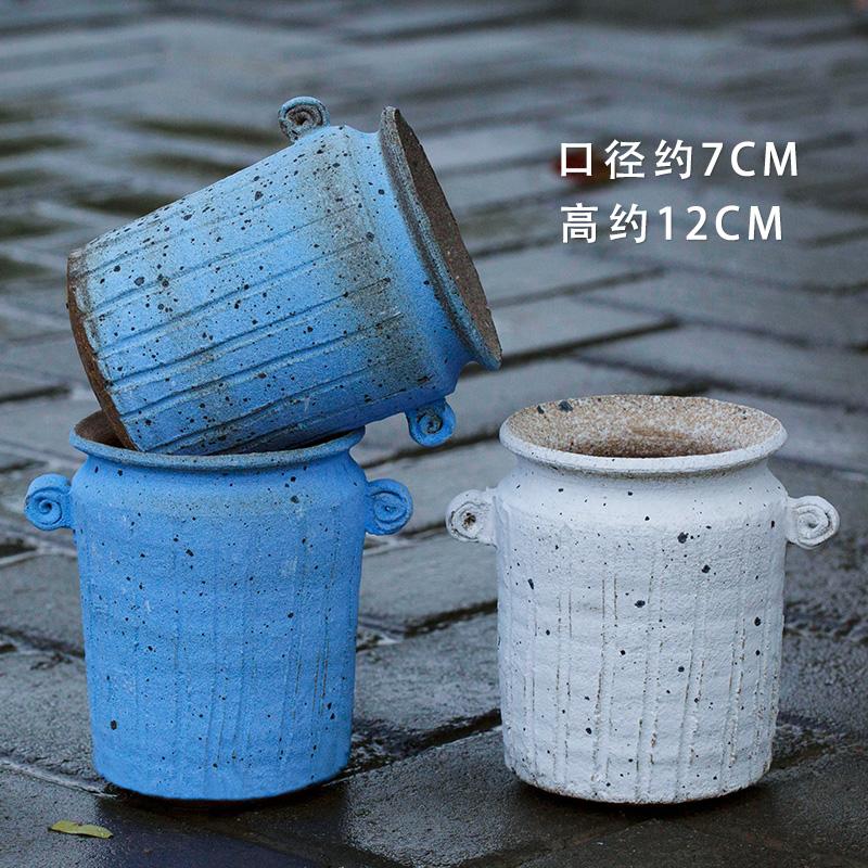 Случайный цвет (F-004) / 1шт