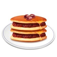 【第二件0元】网红铜锣烧蛋糕*2斤