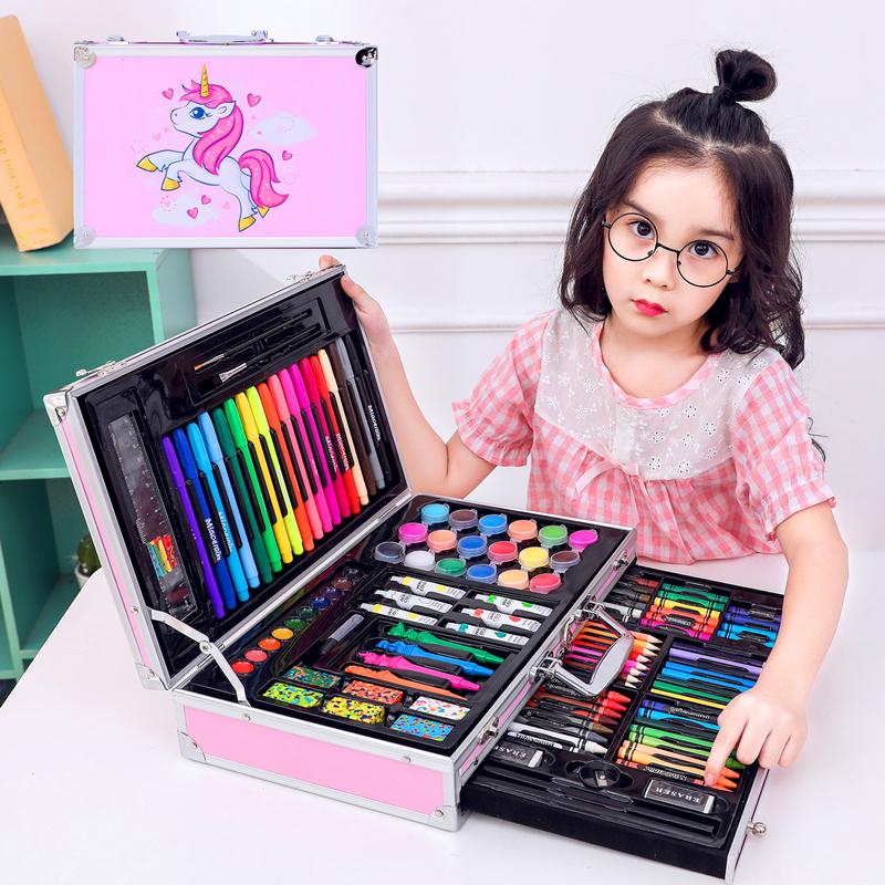 Канцелярия картинки для девочек, поздравление дочери