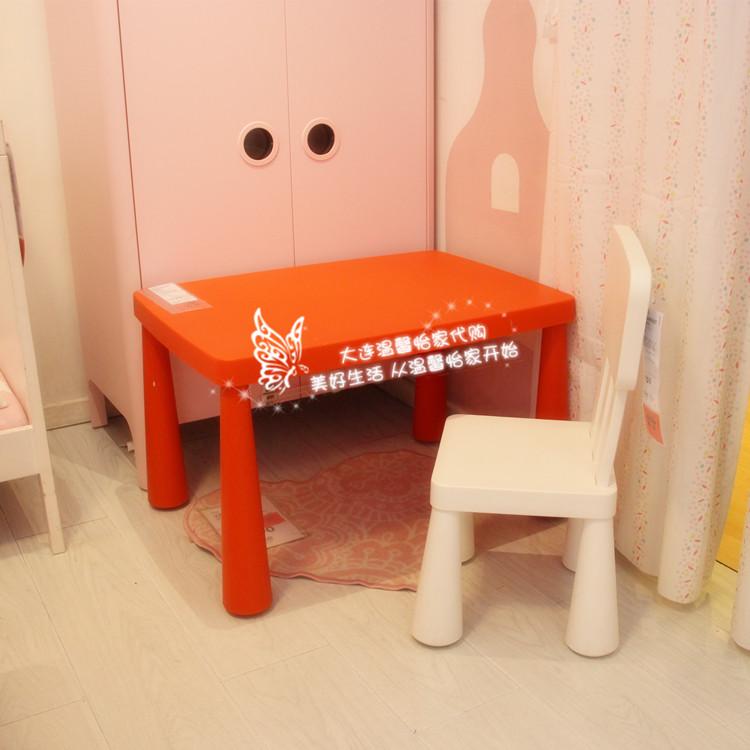 детский письменный стол купить с доставкой из китая отзывы фото