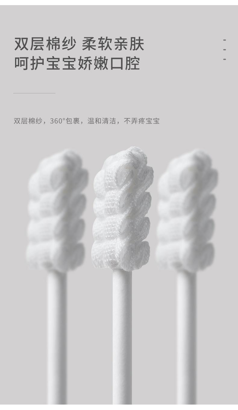 嬰兒牙刷中_04.jpg