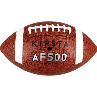 Decathlon American football American football training with ball IVO7