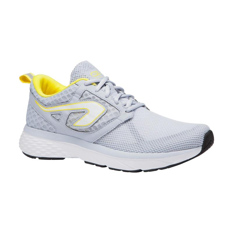 Decathlon flagship store authentic ladies running shoes